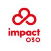 impact030