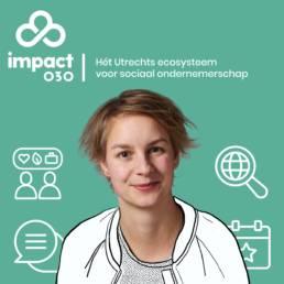 Ilse Lindenbergh impact030
